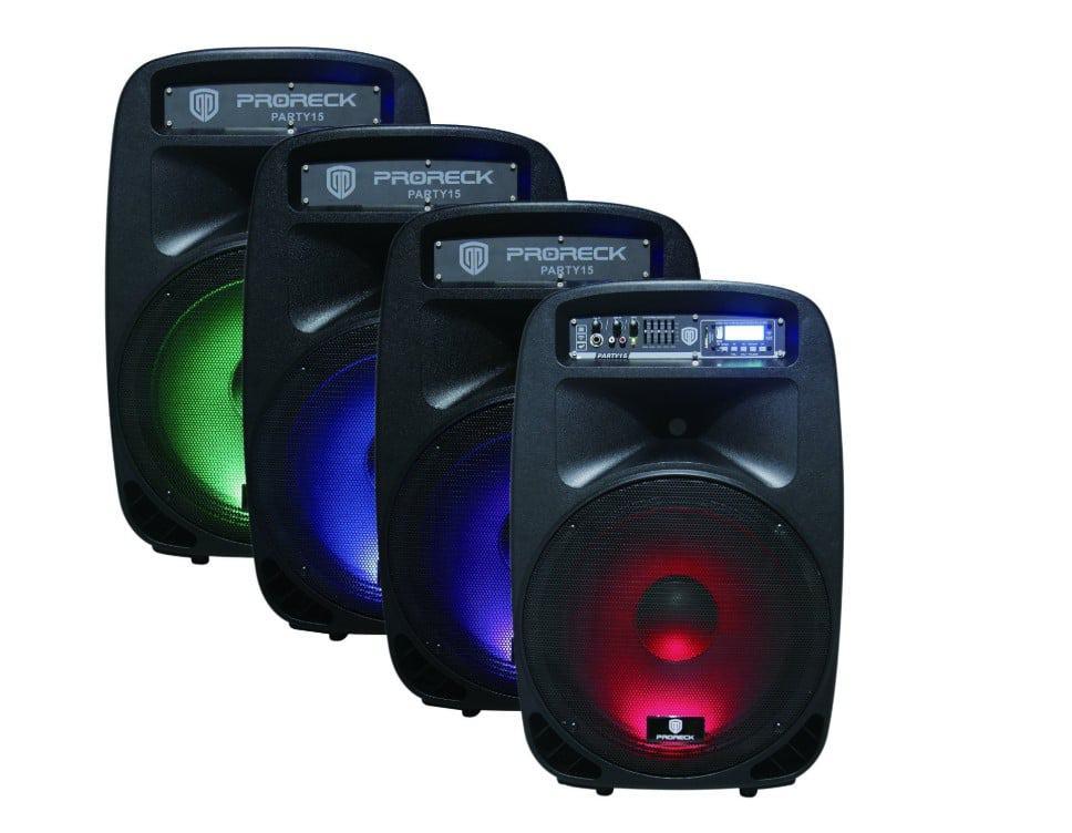 sound-system-rental.jpg