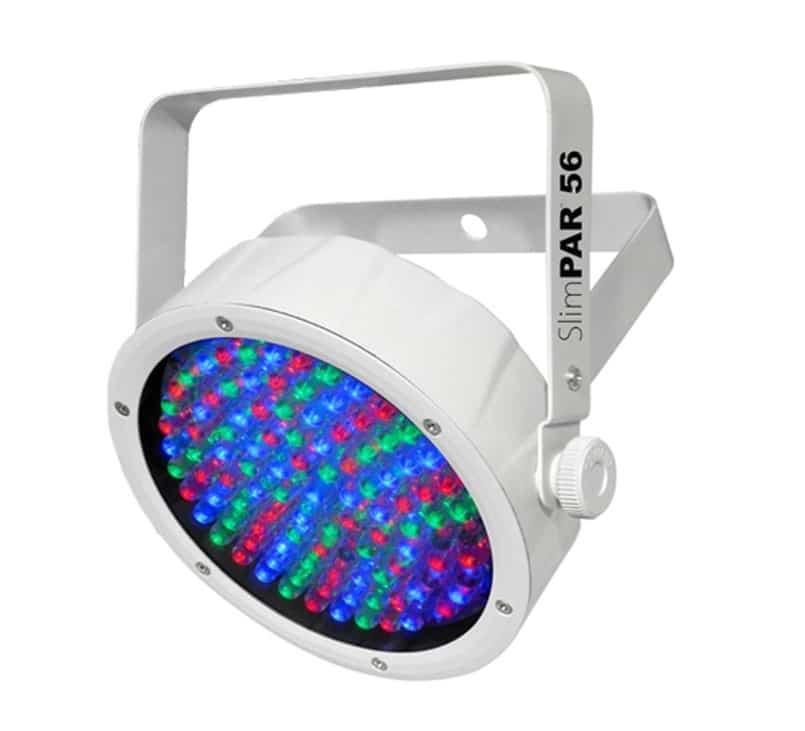 Rent Uplights